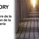 Story – Voici l'histoire de la création de la galerie